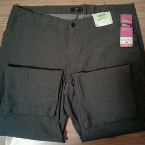 Simply Comfort Riders By Lee Women's Size 22W